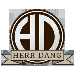 Herr Dang Werder | Asiatisches Restaurant & Sushi Bar